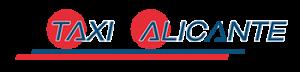 Taxi Alicante - Transfert Aéroport Alicante & Valence